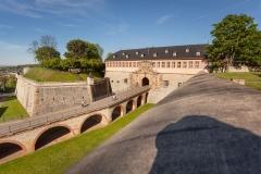 Kommandantenhaus-auf-dem-Petersberg-Erfurt-BUGA-Erfurt-2021-gGmbH-A.-Hultschx1200
