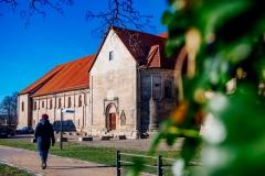Peterskirche-Petersberg-SWE-Stadtwerke-Erfurt-GmbH-S.-Bauerschmidtx1200