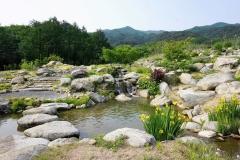 1200_국립백두대간수목원암석원3