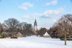 Potsdam_Freundschaftsinsel_2021_02_10_JHG-12