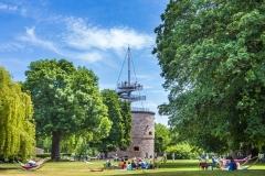 Blick-auf-den-Aussichtsturm-egapark-Erfurt-gGmbH-Ch.-Fischerx1200