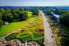 Luftaufnahme-groses-Blumenbeet-im-egapark-BUGA-Erfurt-2021-gGmbHx1200