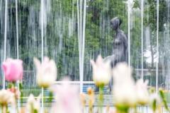 Springbrunnen-und-Skulptur-egapark-ega-gGmbH-Ch.-Fischerx1200