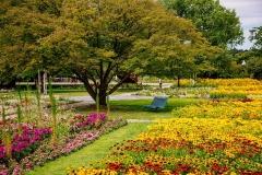 Verweilen-im-Blumenmeer-im-egapark-BUGA-Erfurt-2021gGmbHx1200