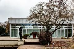 Potsdam_Insel_Pavillon_29.01.2021_JHGx1200