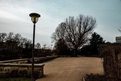 Potsdam_Insel_SilWei_Schanze_29.01-1x1200