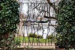 Potsdam_Insel_Skulpturen_29.01-3x1200