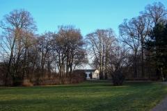 Das-Romische-Haus_Ilmpark_Weimar_JHG-1-2_1200
