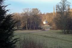 Goethe_Gartenhaus_Ilmpark_Weimar_JHG-10-2_1200