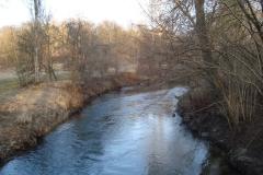 IMG_Weimar_02_2012_34_1200