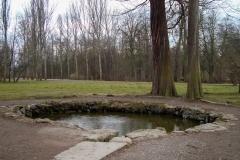 Leutraquelle_Ilmpark_Weimar-3-2_1200