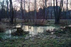 Leutraquelle_Ilmpark_Weimar-5-2_1200